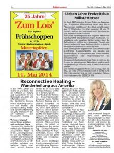 Oberkaerntner-Nachrichten-Poecher
